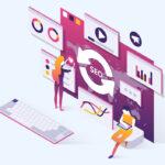 Effective link-building Services